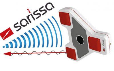 Sarissa GmbH