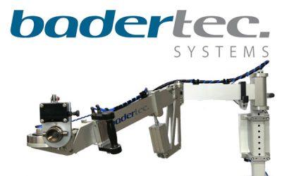 Badertec GmbH