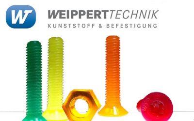 Weippert Kunststofftechnik GmbH