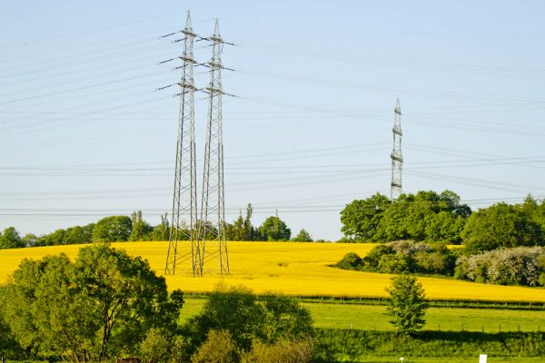 BHKW, Energieeffizienz, Zukunft der Technik