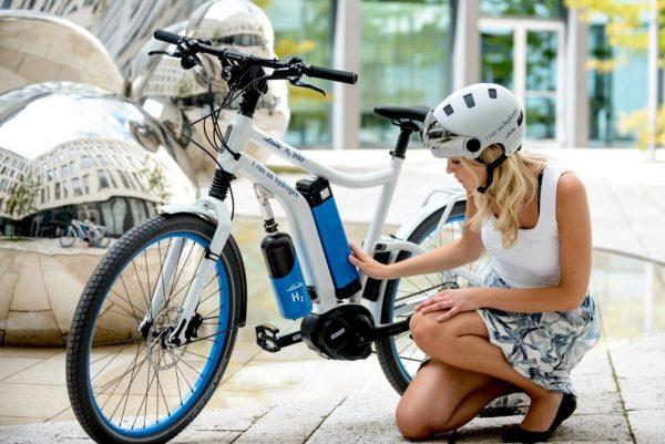 Technik der Zukunft, Zukunft der Technik, Elektromobilität