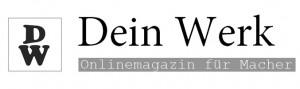 Dein Werk, Erfolgsgescgichten, Online Magazin