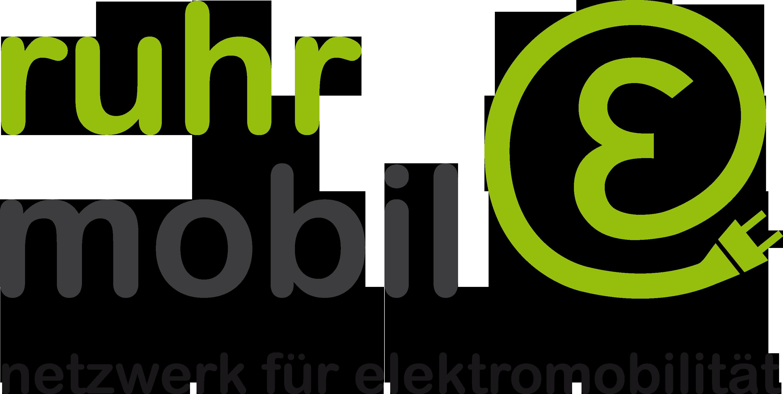 Ruhrmobil-E, Elektromobilität, Zukunft der Technik