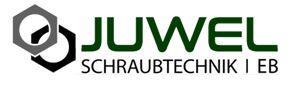 JUWEL Schraubtechnik, Lieferant für Kraftschrauber