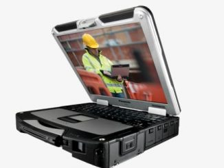 Full-Ruggedized-Toughbook