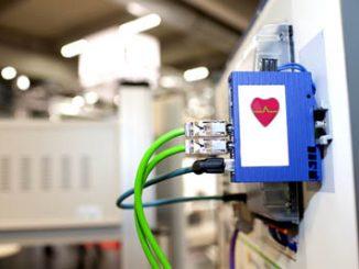 Roboter, Telemedizin und Smarthome