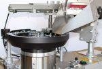 WSM-Automation GmbH