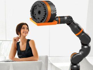Lowbudget-Automatisierung