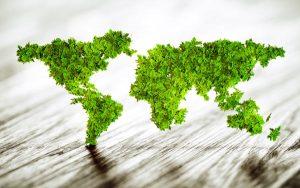 Wirtschaftliche Klimatechnik