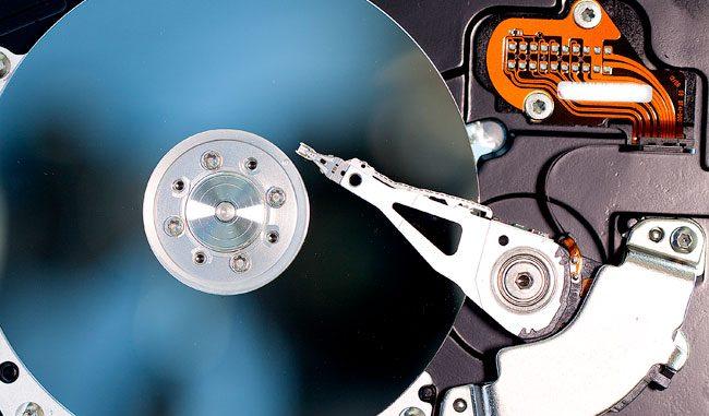 Energieeffiziente Digitalisierung