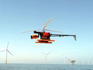 Windkraftanlagen_Inspektion